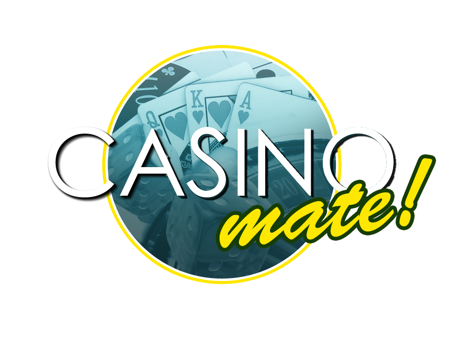 Casino Mate - Club E Games
