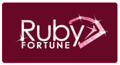 Ruby Fortune - Club E Games